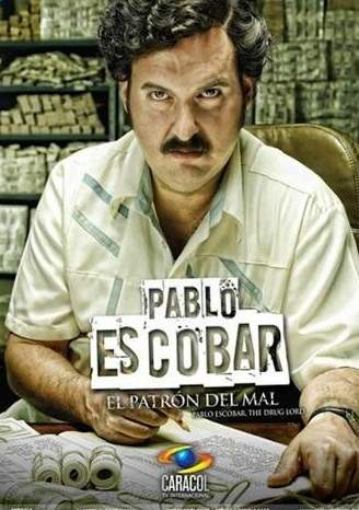 pablo emilio escobar gaviria essay We provide excellent essay writing service 24/7 pablo emilio escobar gaviria (december 1, 1949–december 2, 1993) was a colombian drug lord.